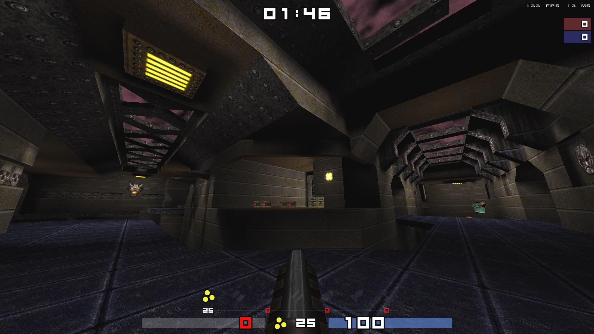 http://www.redshift.hu/sylon/junkdrome1.jpg
