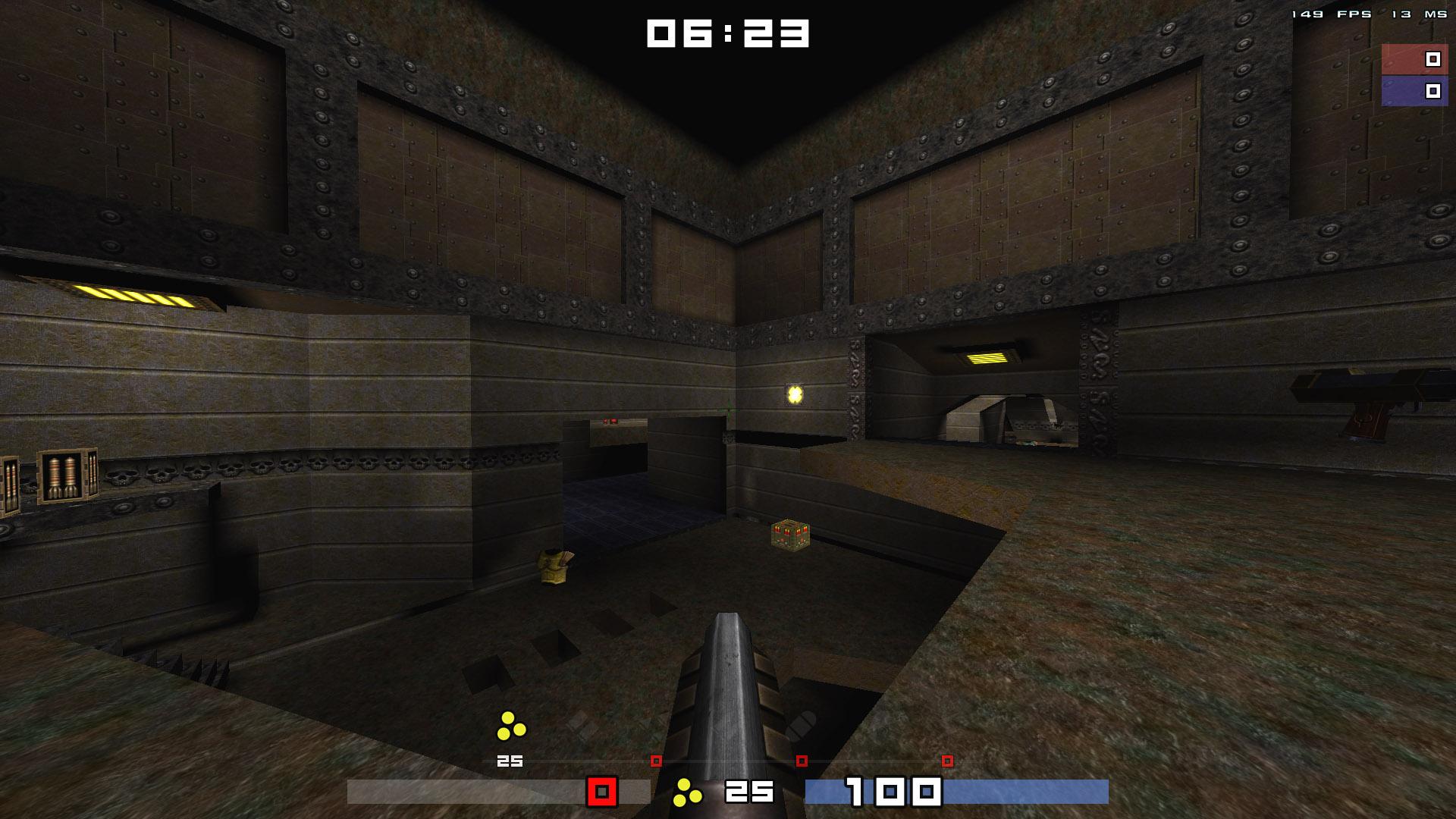 http://www.redshift.hu/sylon/junkdrome5.jpg