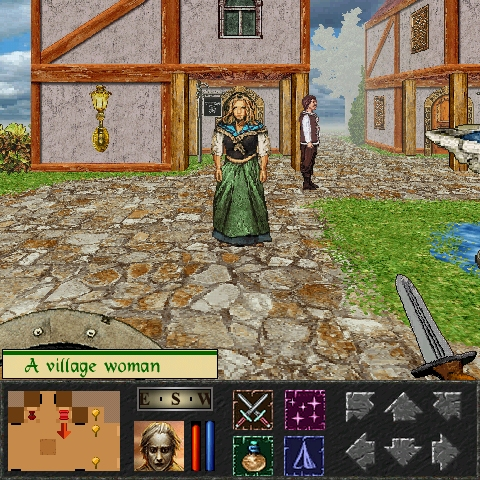 LIFE QUEST FREE DOWNLOAD FULL VERSION